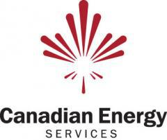 CES Energy Services